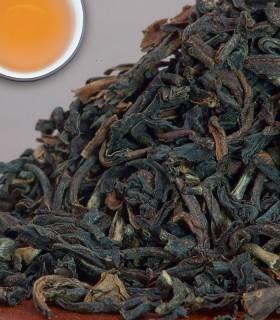 Admiral Grey Tea