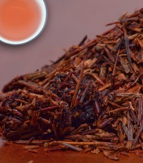 Tea Haus Blend
