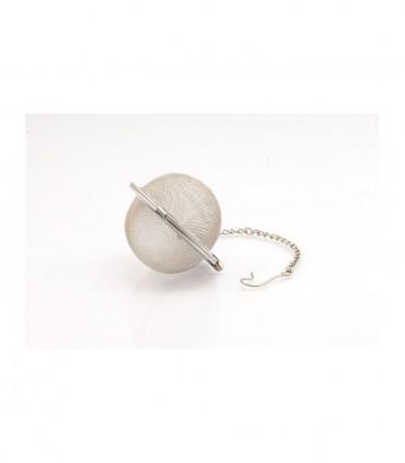 Small Meshball