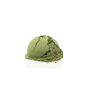 Matcha Green Teas