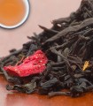 Elderberry Black Tea