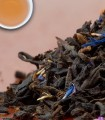 Earl Grey Supreme Decaf
