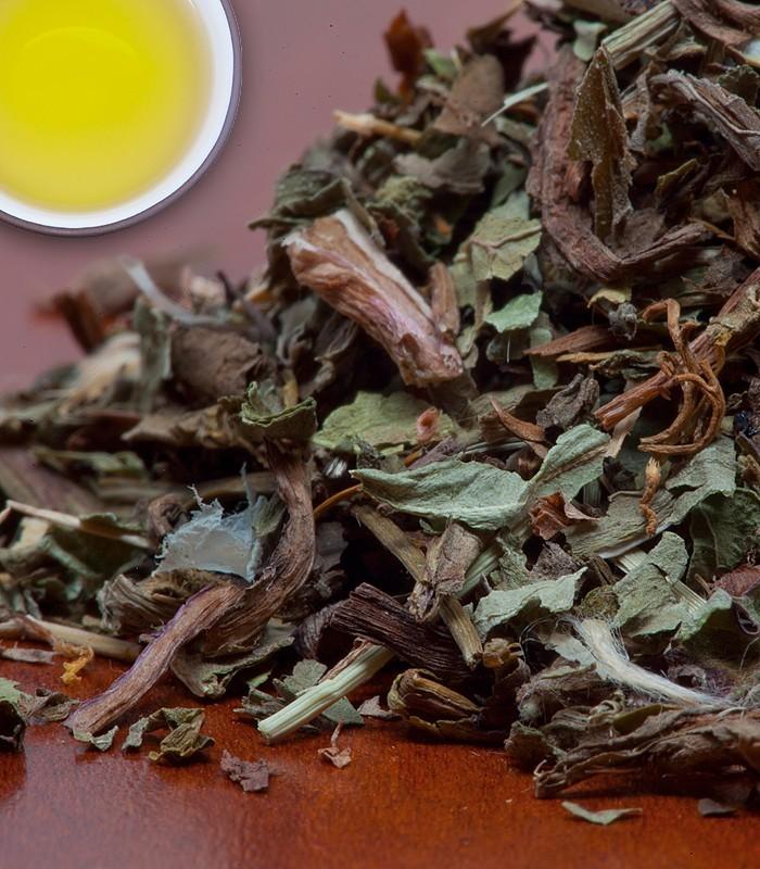Dandelion Herb & Root