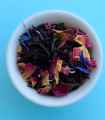 Mother's Day Blend