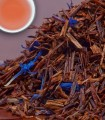 Blueberry Rooibos
