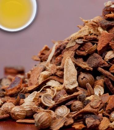 Chai Spice