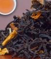 Mango Mango Decaf Black Tea