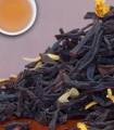 Monk's Tea