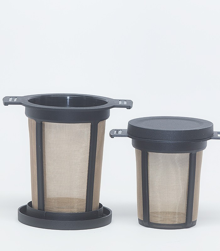 Micro Mesh Filter by Finum small