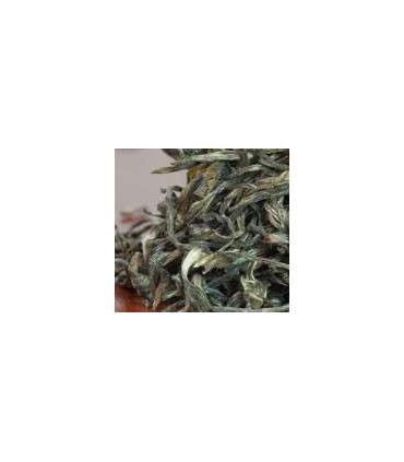 Premium Green Teas